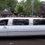Hiring a Limousine For Your Prom
